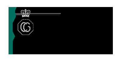 HM coastguard logo